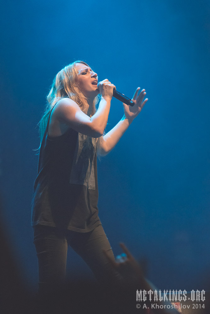 43 - Guano Apes