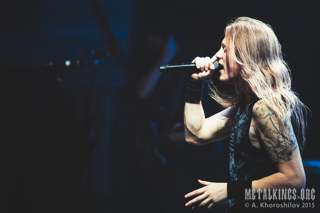 47 - Dragonforce