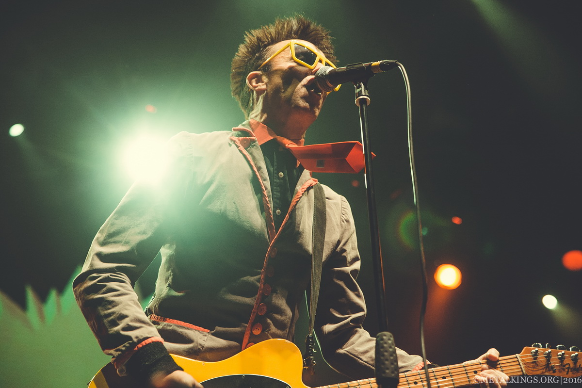 17 - The Toy Dolls