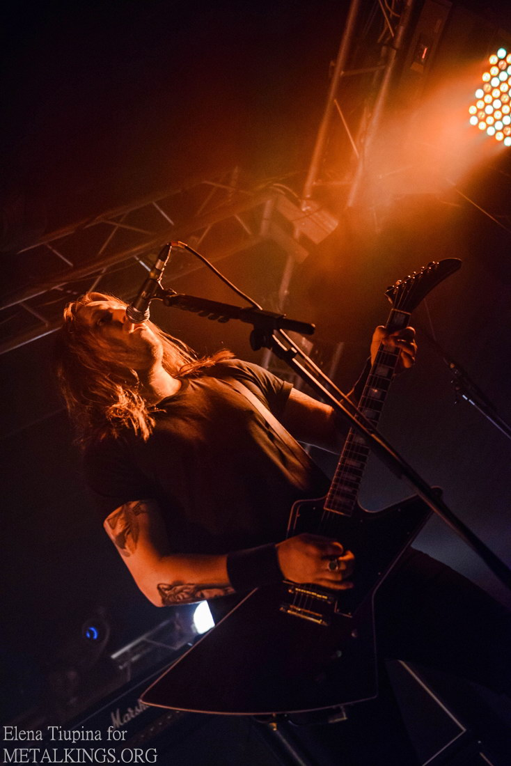 9 - Airbourne