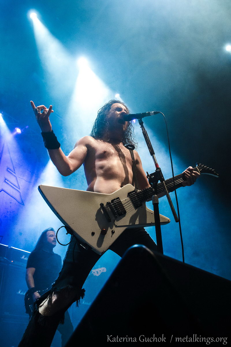 35 - Airbourne