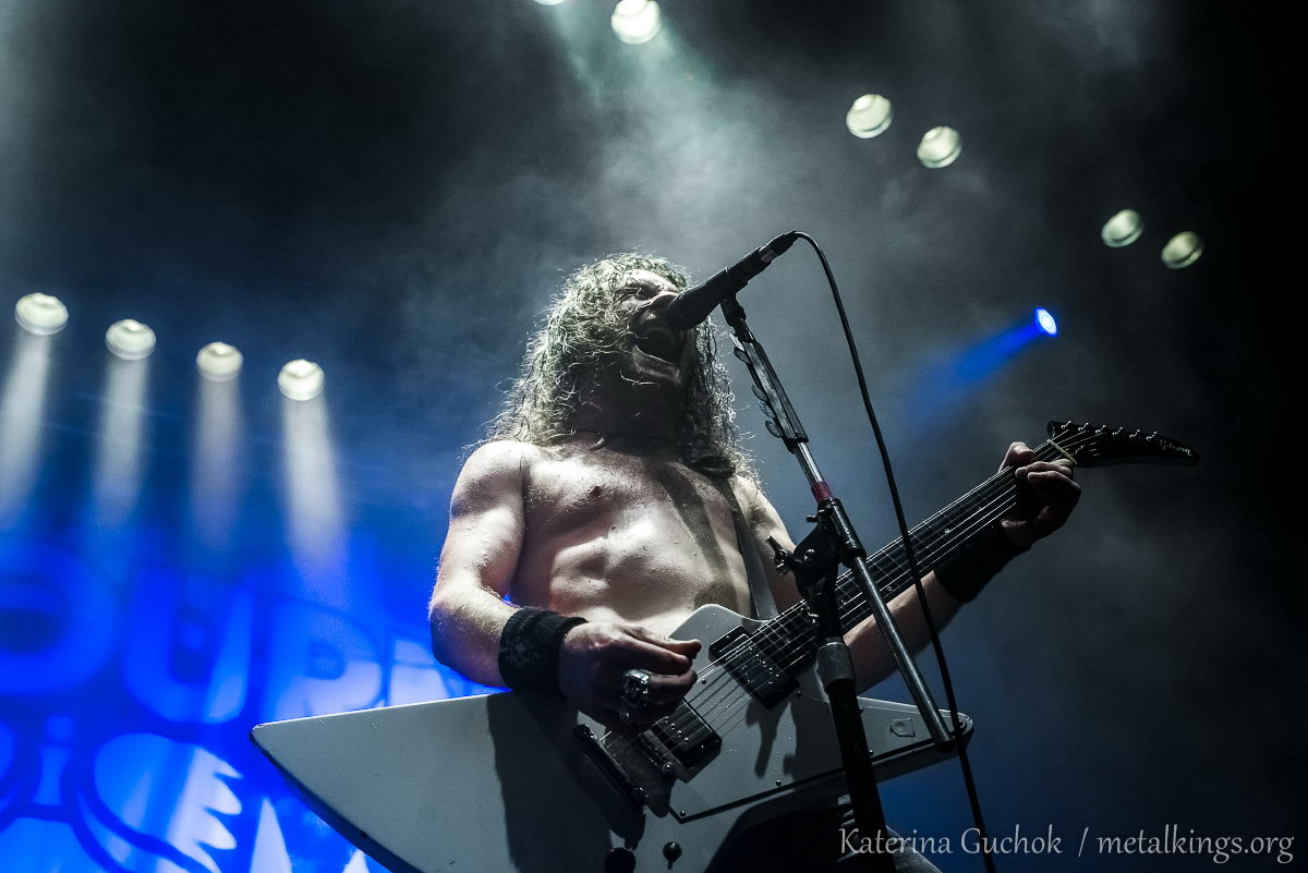 37 - Airbourne