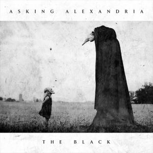 ">Новая песня ASKING ALEXANDRIA - ""Send Me Home"""